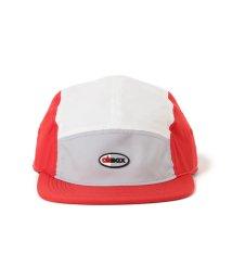 BEAMS MEN/NIKE AIRMAX CAP/500861560