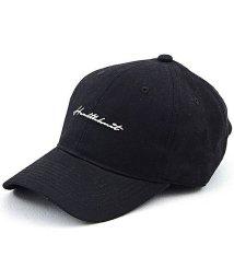 healthknit/Healthknit【ヘルスニット】ツイル刺繍キャップ/500863402