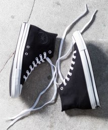green label relaxing/別注 [コンバース] ◆SC CONVERSE AS100H スニーカー(25.5cm~29cm)†/500863761