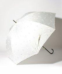 Cocoonist/フラワー柄長傘 雨傘/500829486