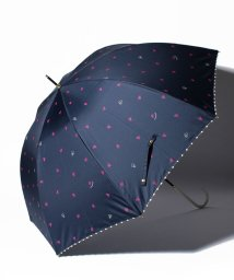 Cocoonist/ハート柄長傘 雨傘/500829487