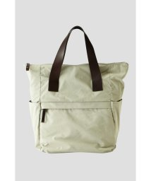 MARGARET HOWELL/VENTILE TOTE BAG/500864434