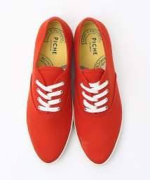 PICHEABAHOUSE/★Keds×PICHE CHAMPION OXFORD/500665230