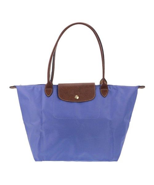 Longchamp(ロンシャン)/★ロンシャン ショッピングバッグ L/1899089