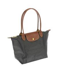 Longchamp/ロンシャン ショッピングバッグ S/500788359
