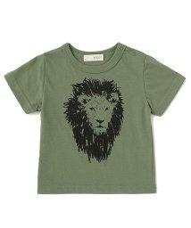 b-ROOM/【吸水速乾】5デザイン半袖Tシャツ/500817807