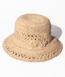 agnes b. ENFANT/A289 E CHAPEAU  帽子/500848264