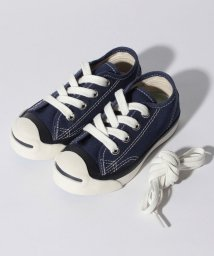 First star CONVERS/KIDS JP 70 (NV 15.0〜21.0cm)/500853941