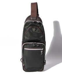Orobianco/OROBIANCO BAG/500858521