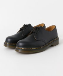URBAN RESEARCH Sonny Label/Dr.Martens 3EYE GIBSON SHOES/500867637