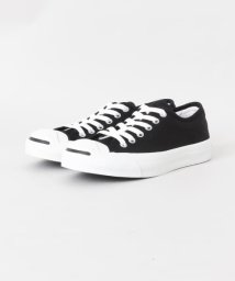 URBAN RESEARCH Sonny Label/CONVERSE JACK PURCELL/500867638