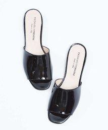 qualite/CALZAIUOLI FIORENTINI slipper/500867888