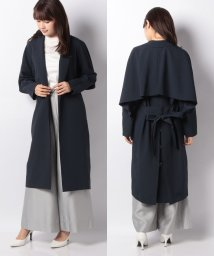 PEGGY LANA/Flare York Coat/500861773