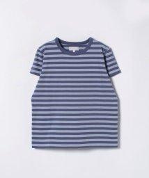 agnes b. FEMME/J008 TS Tシャツ/500861784