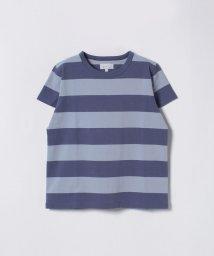 agnes b. FEMME/J019 TS Tシャツ/500861785