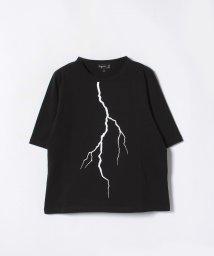 agnes b. FEMME/SBI0 TS Tシャツ/500861794
