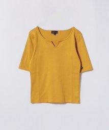 agnes b. FEMME/JG13 TS Tシャツ/500861798