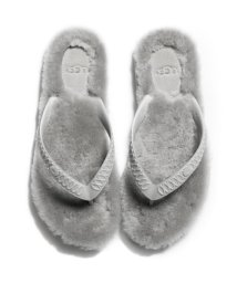 OTHER/【UGG】W Fluffie フラッフィー/500869976