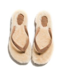 OTHER/【UGG】W Fluffie フラッフィー/500869982