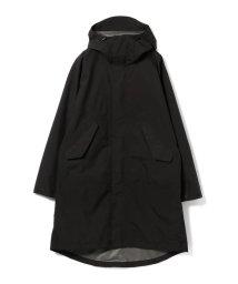 BEAMS MEN/Marmot × BEAMS / 別注 GORE-TEX(R) Shower Modscoat/500822286