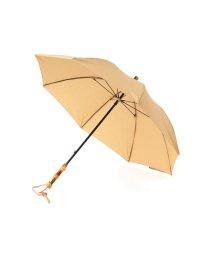 Demi-Luxe BEAMS/Traditional Weatherwear / ソリッド 晴雨兼用パラソル/500828795