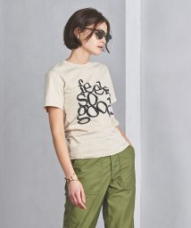 UNITED ARROWS/<MIXTA(ミクスタ)>FEELS SO GOOD Tシャツ/500847846