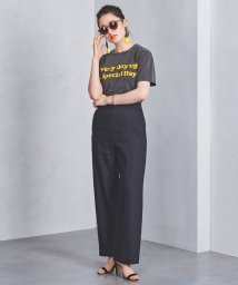 UNITED ARROWS/<MIXTA(ミクスタ)>MIXTIGER Tシャツ/500847847