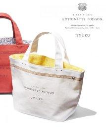 JIYU-KU /Antoinette Poisson BOTANIQUE ミニトートバッグ(検索/500870174