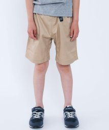 SHIPS KIDS/Gramicci:クールマックス ショーツ(100~150cm)/500870259