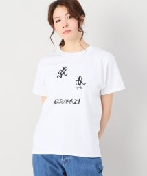 JOINT WORKS/gramiccixk3co. tee/500874772