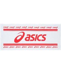ASICS/アシックス/フェイスタオル/500875899