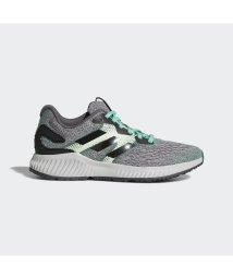 adidas/アディダス/レディス/AERO BOUNCE W/500876205