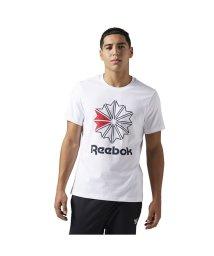 Reebok/リーボック/メンズ/F GR TEE/500876215