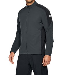 UNDER ARMOUR/アンダーアーマー/メンズ/UA STORM OUT&BACK SW  JACKET/500876218