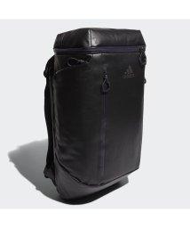 adidas/アディダス/OPSバックパック GEAR 26L/500876231