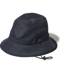 THE NORTH FACE/ノースフェイス/HIKE Hat/500876240