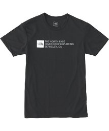 THE NORTH FACE/ノースフェイス/メンズ/TNF SQUARE LOGO TEE/500876291