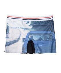 Blue Wax/BlueWax【ブルーワックス】×anna magazine コラボボクサーパンツ/500876582