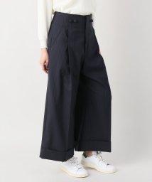 JOINT WORKS/hakama-pants/500876928