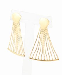JOINT WORKS/eneida franca earrings9/500876982