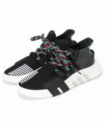 JOINT WORKS/EQT BASK ADV/500877002