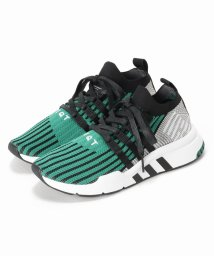 JOINT WORKS/EQT SUPPORT MID ADV PK/500877003