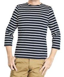 SAINT  JAMES/SAINT JAMES GALATHEE ガラテア Tシャツ 4131 ユニセックス/500856864