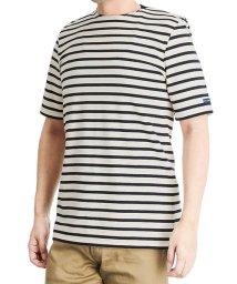 SAINT  JAMES/SAINT JAMES LEVANT MODERN レヴァント Tシャツ 9863 ユニセックス/500856867