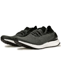 ADIDAS/ADIDAS ORIGINALS Ultra BOOST Uncaged ウルトラブースト スニーカー BB4486 メンズ/500856873