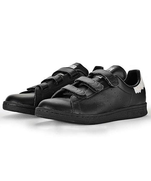 Adidas(アディダス)/ADIDAS ORIGINALS STAN SMITH スタンスミス スニーカー BY2974 レディース/BY2974