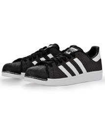 ADIDAS/ADIDAS ORIGINALS SUPERSTAR スーパースター スニーカー BY8712 メンズ/500856888