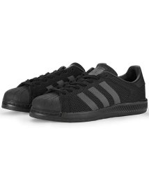 ADIDAS/ADIDAS ORIGINALS SUPERSTAR スーパースター スニーカー S82237 メンズ/500856900