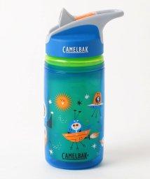 green label relaxing (Kids)/CAMELBAK キッズインシュレーテッド0.4L/500878860
