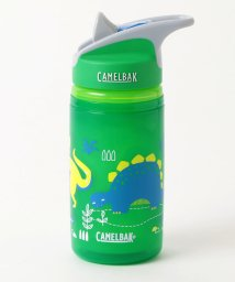 green label relaxing (Kids)/CAMELBAK キッズインシュレーテッド0.4L/500878860